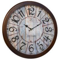 ساعت دیواری ورسای مدل 6301