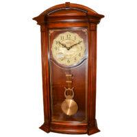 ساعت دیواری والتر مدل 30450