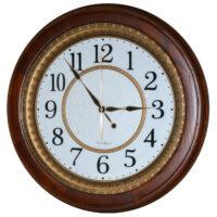 ساعت دیواری مدل WALTHER/4565
