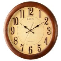 ساعت دیواری والتر مدل 909