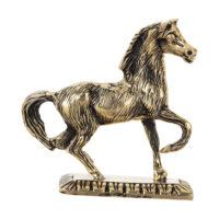 مجسمه طرح اسب کد 005