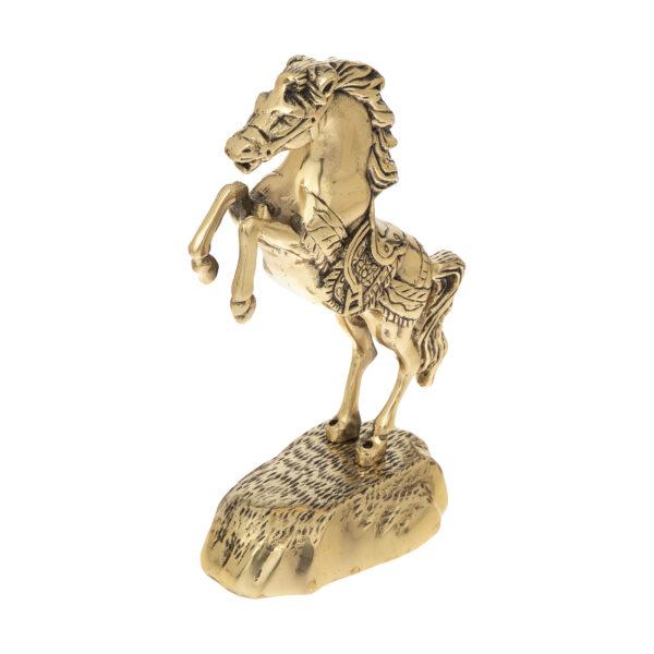 مجسمه طرح اسب کد 32